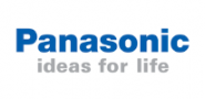 PANASONIC APPLIANCES VIET NAM